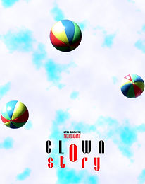 Clown Story poster.jpg