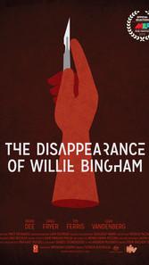 Willie Bingham film poster.jpg