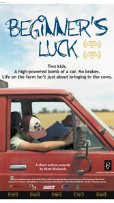 Beginners Luck Poster_lo res.pdf.jpg