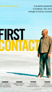 First Contact_small poster.jpg