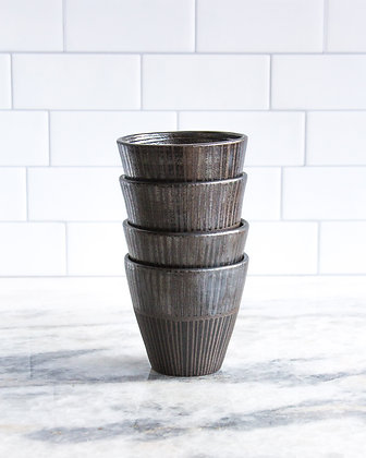 Moonlight Whiskey Cup (sold single)