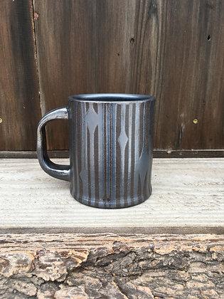Hefty Moonlight Mug, 12oz