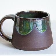 squatty green Mug-5.jpg