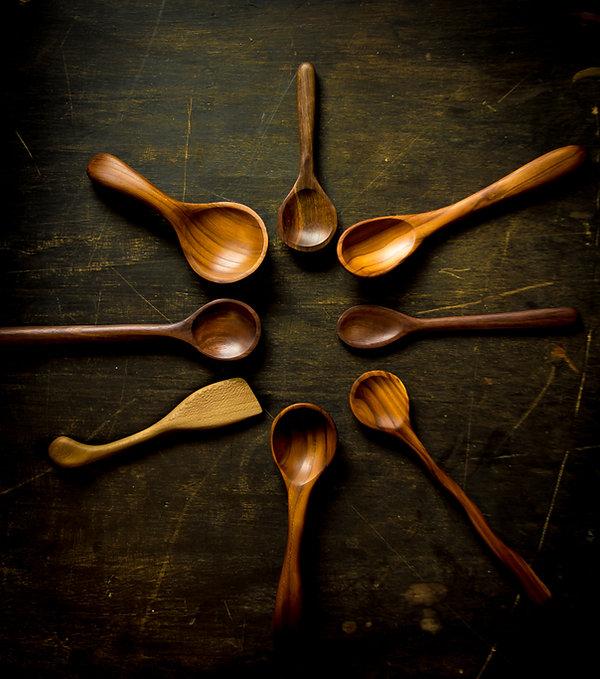 spoons in a circle.jpg