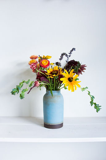 Website update, vases, etc-33.jpg