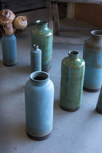 Multiple vases on floor.jpg
