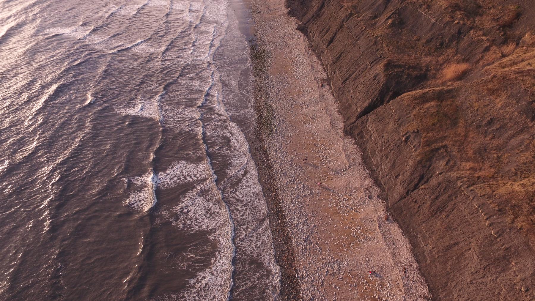 Jurassic-Coast-UAV-Hire.com