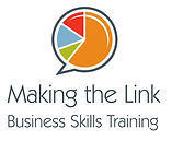 Making the Link Business Skills Training