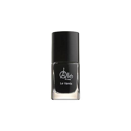 Esmalte de uñas Black Tentation 100