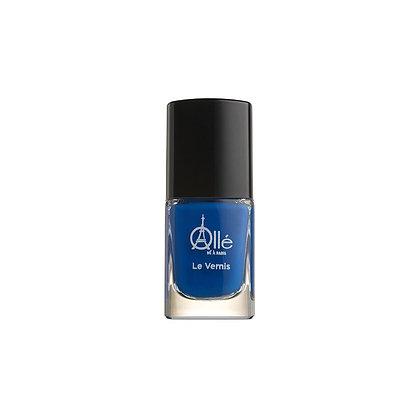 Esmalte de uñas Blue Électrique 777