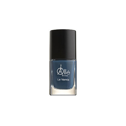 Esmalte de uñas Blue Chic 555