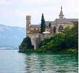 abbaye de haute combe.JPG