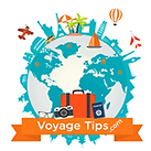 logo Voyagetip.png