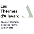 logo-les-thermes-2.png