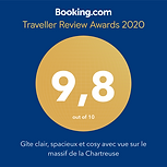 AWARDS 2020 Booking.png