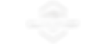 logo Galloux Goubert transparent Blanc.p