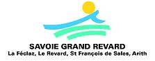 logo_savoie_grand_revard.png
