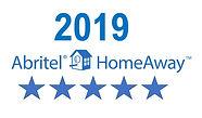 Award 2019 - Abritel HomeAway.jpg