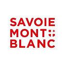 Savoie MontBlanc.jpg