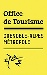 logo-grenoble-tourisme.png
