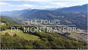 Tours_vidéo.jpg