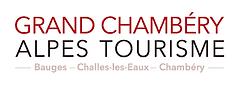 logo_OT_chambéry.png