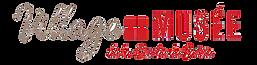 logo-musée.png