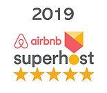 Award 2019 - AIRBNB.jpg