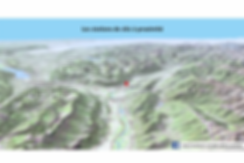 stations de ski.webp