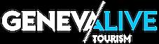 logo_OT_Genève.png