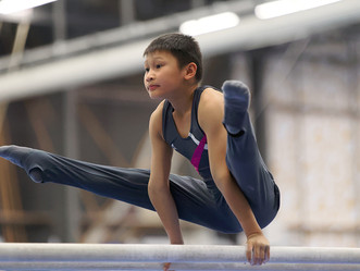 NSW HPC JUNIORS SHINE AT STATE CHAMPS