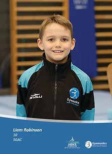 Liam Robinson.jpg