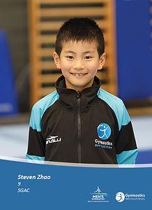 Steven Zhao .jpg