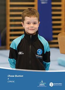 Chase Buxton .jpg