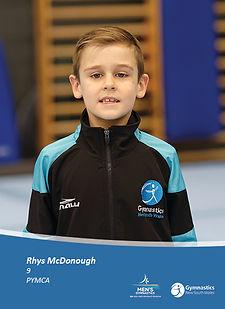 Rhys McDonough.jpg