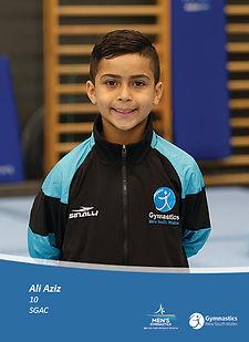 Ali Aziz.jpg
