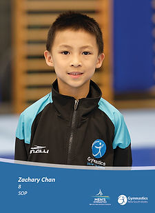 Zachary Chan.jpg