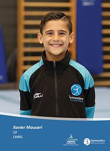 Xavier Mauceri.jpg
