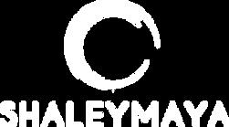Logo_Blanc_Shaleymaya (1).png