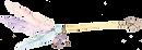 MB-Arrows-6.PNG