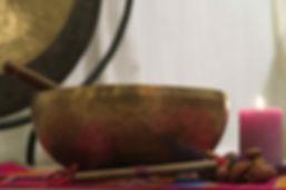 gong17bestoff - 1.jpg