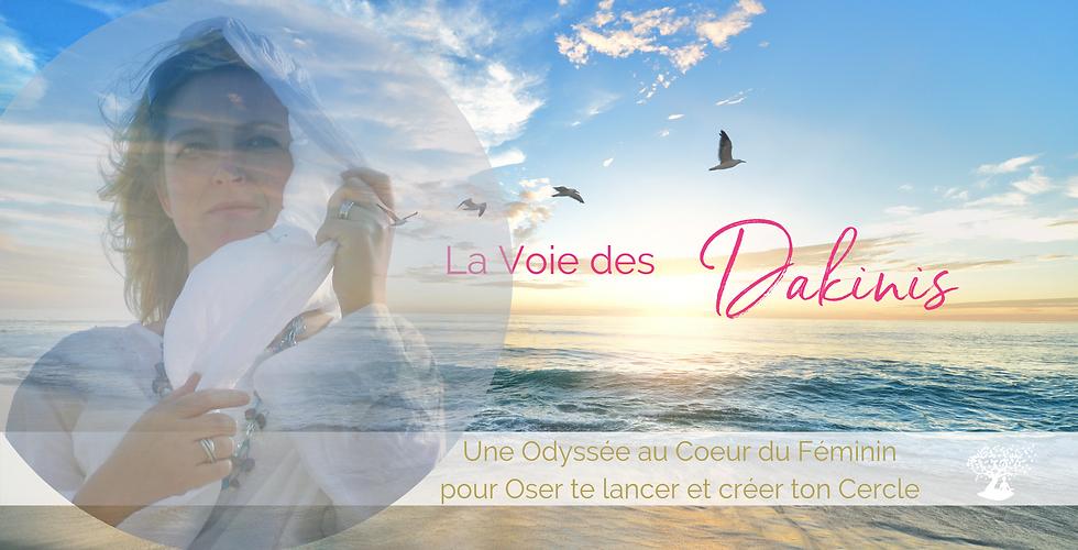 WEB HQuality de La Voie Dakini (1).png