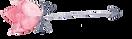 MB-Arrows-5.PNG