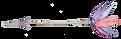 MB-Arrows-2.PNG