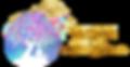 voyage-logo.png
