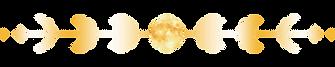 goldMOON03.png