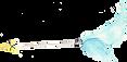 MB-Arrows-4.PNG