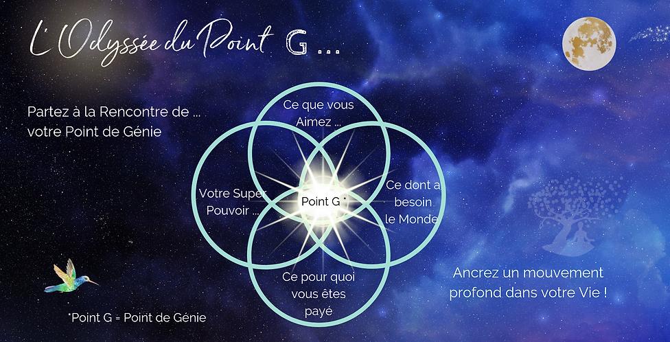 Odyssée_du__Point_de_Génie.png