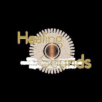 Copie de Healing Sounds Logo ! (1).png