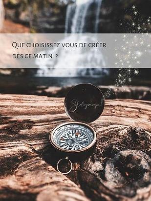 Que_choisissez_vous_de_créer_ce_matin__.